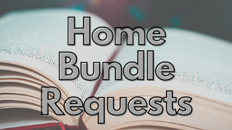 Home Bundle Requests